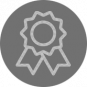 icono_certificados