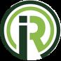 icono_logo