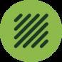 icono_materiales